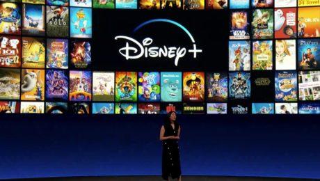 ¿Cuándo llegará Disney + a Latinoamérica?