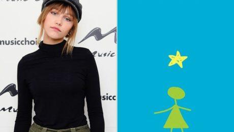 Stargirl. Romance y drama para la nueva Disney