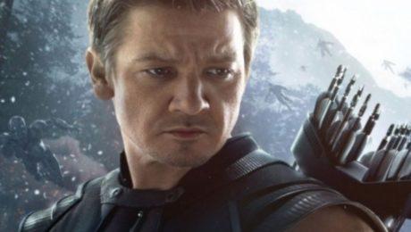 Hawkeye: Una serie y un personaje en duda