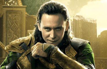 Loki. El hermano malvado vuelve a Marvel