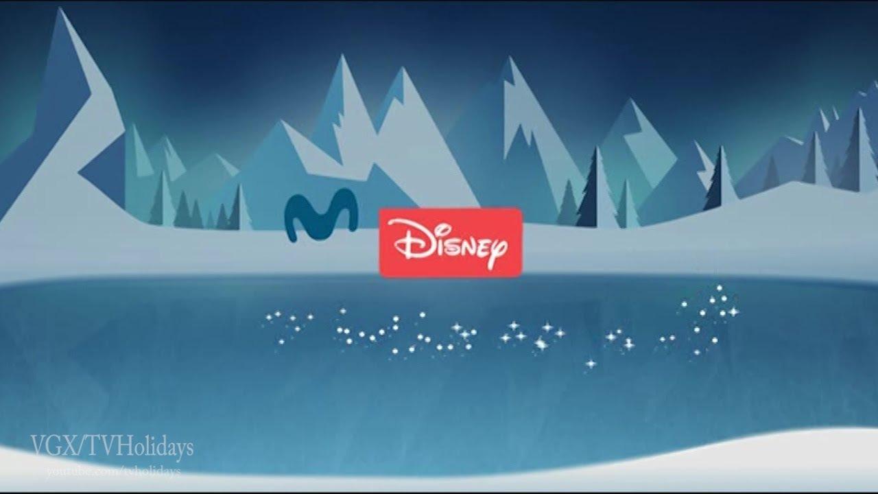 ¿Dónde se podrá ver Disney+? ¿Estará integrado en Movistar +?