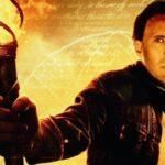 Jerry Bruckheimer llevará National Treasure (La Búsqueda) al formato serie en Disney +