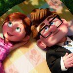 Las mejores películas disponibles en Disney Plus