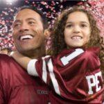 """""""Top 4 Películas The Rock"""", las mejores películas de Dwayne Johnson que podemos ver en Disney Plus"""