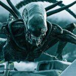 """""""Alien"""", todo lo que sabemos ¿Cuándo se estrenará la primera temporada 1 de Alien: la serie en Disney+?"""
