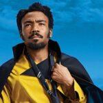 """""""Lando"""", todo lo que sabemos ¿Cuándo se estrenará la primera temporada 1 de Lando en Disney +?"""