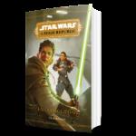 """""""Star Wars: The High Republic"""", segundo libro de Claudia Gray a la venta en abril"""