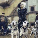 """""""Cruella"""", todo lo que sabemos del estreno de la película Cruella con Emma Stone, trailer e imágenes"""
