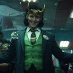 """""""Loki"""", el villano encantador del MCU lo hizo otra vez"""