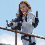 """""""Black Widow"""" le hace justicia a Natasha Romanoff en el MCU"""