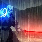 """""""Star Wars: Visions"""", una vuelta de tuerca en clave de animé japonés"""